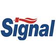 سیگنال