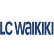 lcwikiki