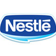 Nestle Waters Iranians