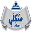 shakelli