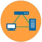راهکارهای موازی- نرمافزار Tiger Enterprise