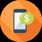 موبایل- نرمافزار Tiger Enterprise