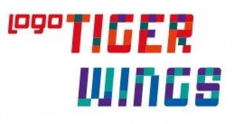 نرم افزار ERP تحت وب Tiger Wings