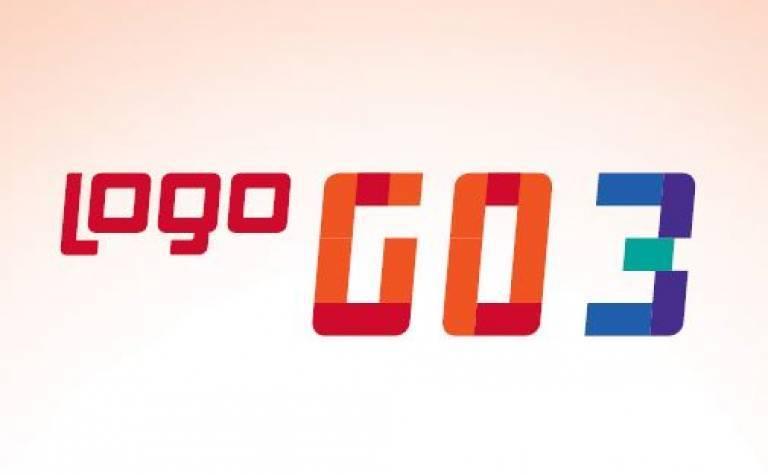 نرم افزار Go 3