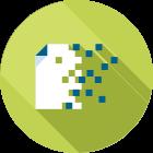 انعطافپذیری- نرمافزار Tiger Enterprise