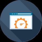 دسترسی از راه دور- نرمافزار Tiger Enterprise