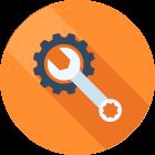 سفارشیسازی- نرمافزار Tiger Enterprise
