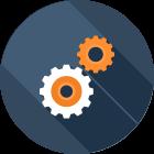 یکپارچه- نرم افزار Tiger Enterprise